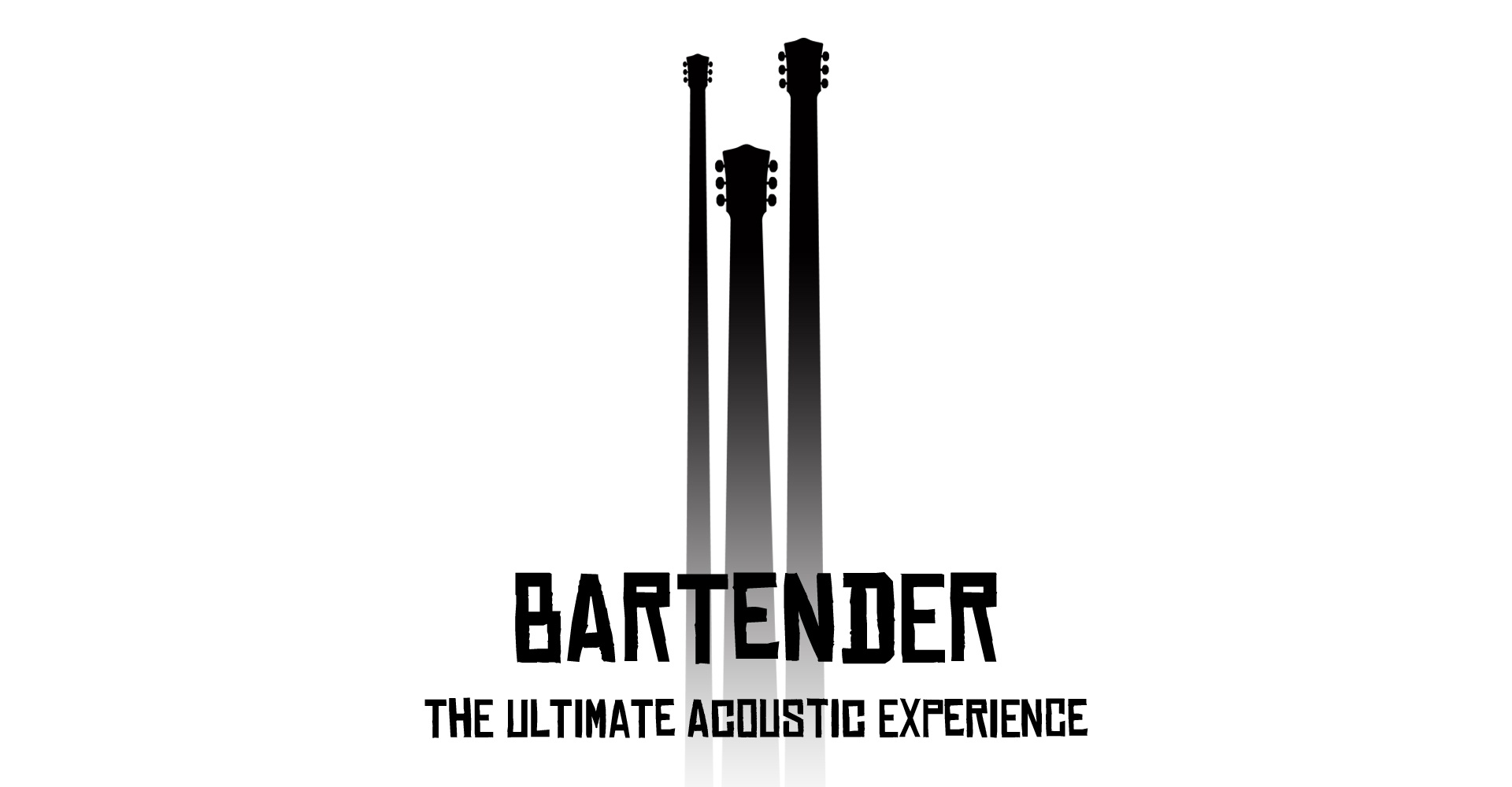 Bartender - The Band